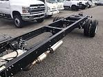 2020 Chevrolet LCF 3500 Regular Cab DRW 4x2, Cab Chassis #CN05463 - photo 13