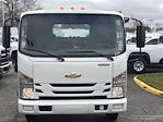 2020 Chevrolet LCF 3500 Regular Cab DRW 4x2, Dejana DuraBox Dry Freight #CN05463 - photo 3