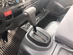 2020 Chevrolet LCF 3500 Regular Cab DRW 4x2, Dejana DuraBox Dry Freight #CN05463 - photo 21