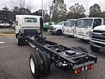 2020 Chevrolet LCF 3500 Regular Cab DRW 4x2, Dejana DuraBox Dry Freight #CN05463 - photo 6