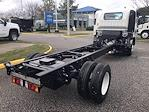2020 Chevrolet LCF 3500 Regular Cab DRW 4x2, Cab Chassis #CN05463 - photo 2