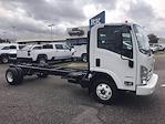 2020 Chevrolet LCF 3500 Regular Cab DRW 4x2, Dejana DuraBox Dry Freight #CN05463 - photo 8