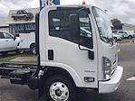 2020 Chevrolet LCF 3500 Regular Cab DRW 4x2, Dejana DuraBox Dry Freight #CN05463 - photo 9