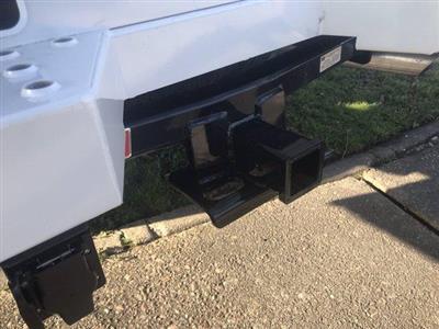 2020 Chevrolet Silverado 2500 Double Cab 4x2, Reading SL Service Body #CN05555 - photo 18