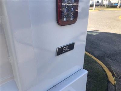 2020 Chevrolet Silverado 2500 Double Cab 4x2, Reading SL Service Body #CN05555 - photo 19