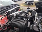 2020 Chevrolet Silverado 5500 Crew Cab DRW 4x2, Reading Platform Body #CN05741 - photo 51