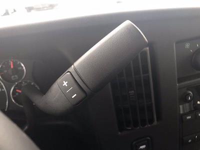 2020 Chevrolet Express 3500 DRW 4x2, Morgan Parcel Aluminum Cutaway Van #CN06012 - photo 30
