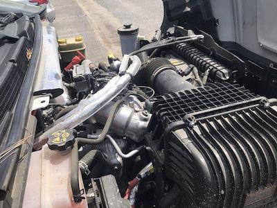 2019 Chevrolet Silverado Medium Duty Crew Cab DRW 4x4, Knapheide PGND Gooseneck Hauler Body #CN06124A - photo 40