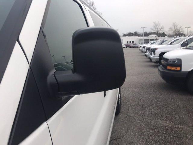 2020 Chevrolet Express 2500 4x2, Passenger Wagon #CN06150 - photo 12