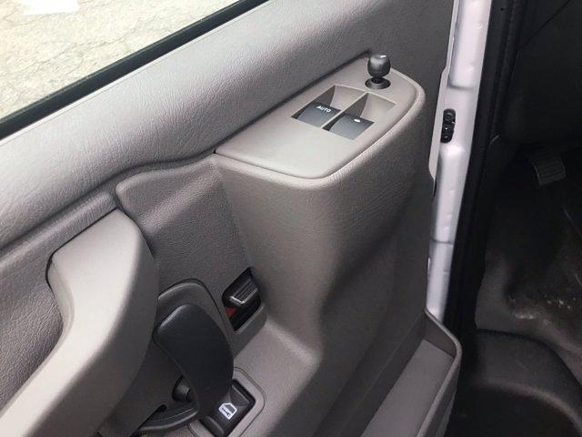 2020 Chevrolet Express 2500 4x2, Passenger Wagon #CN06150 - photo 16
