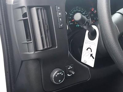 2020 Chevrolet Express 2500 4x2, Passenger Wagon #CN06150 - photo 17