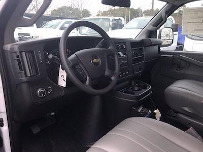 2020 Chevrolet Express 2500 4x2, Passenger Wagon #CN06150 - photo 19