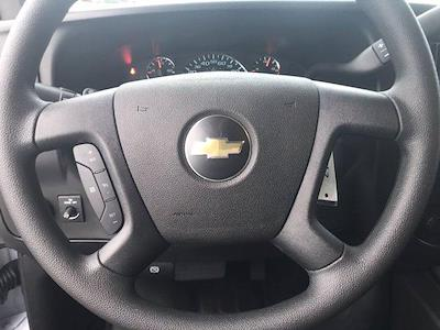 2020 Chevrolet Express 2500 4x2, Passenger Wagon #CN06150 - photo 20
