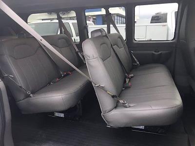 2020 Chevrolet Express 2500 4x2, Passenger Wagon #CN06150 - photo 31