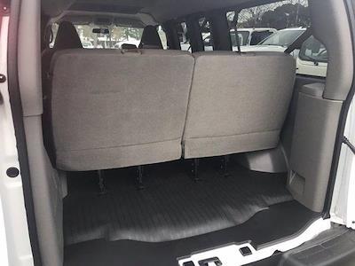 2020 Chevrolet Express 2500 4x2, Passenger Wagon #CN06150 - photo 34