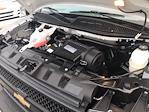 2020 Chevrolet Express 2500 4x2, Passenger Wagon #CN06150 - photo 38