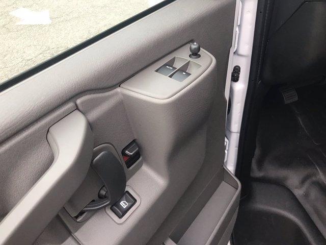 2020 Chevrolet Express 3500 4x2, Passenger Wagon #CN06734 - photo 27