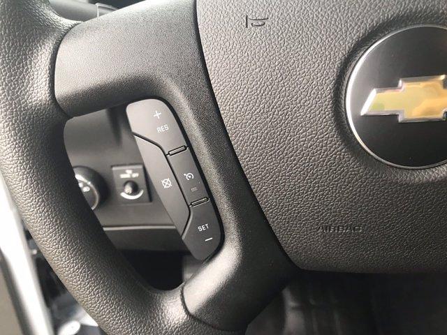 2020 Chevrolet Express 3500 4x2, Passenger Wagon #CN06734 - photo 33