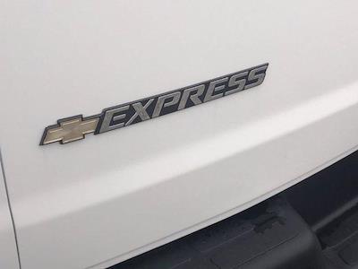 2020 Chevrolet Express 3500 4x2, Passenger Wagon #CN06734 - photo 16