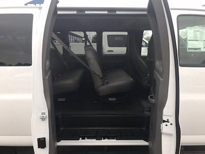 2020 Chevrolet Express 3500 4x2, Passenger Wagon #CN06734 - photo 18