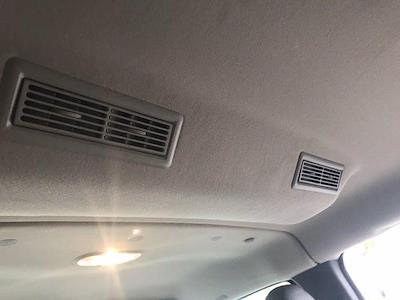 2020 Chevrolet Express 3500 4x2, Passenger Wagon #CN06734 - photo 23