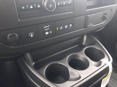 2020 Chevrolet Express 3500 4x2, Passenger Wagon #CN06734 - photo 39