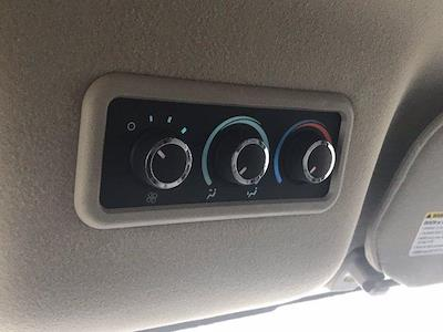 2020 Chevrolet Express 3500 4x2, Passenger Wagon #CN06734 - photo 41