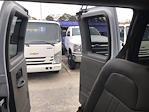 2020 Chevrolet Express 3500 4x2, Passenger Wagon #CN06734 - photo 22