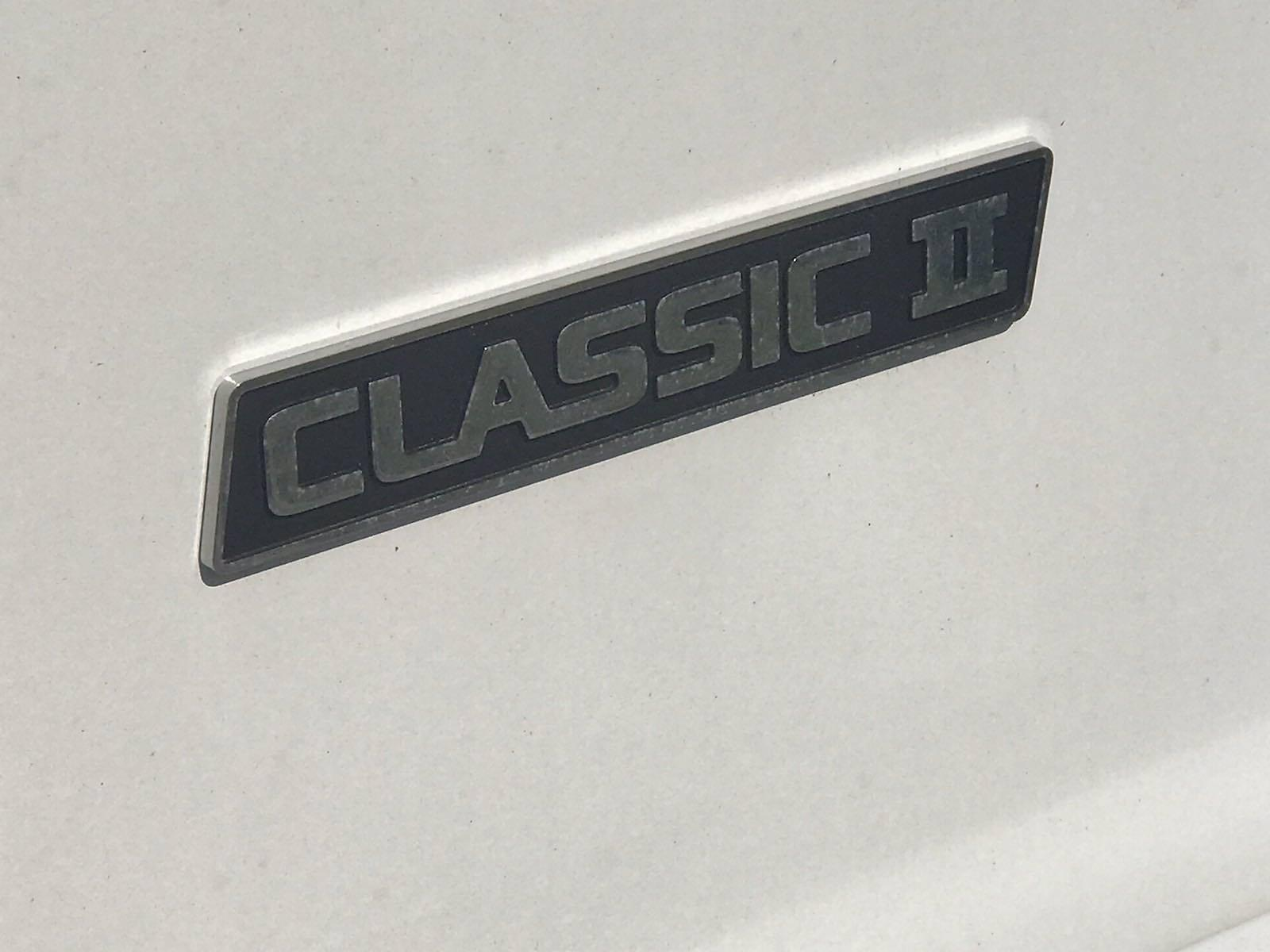 2020 Chevrolet Silverado 4500 Regular Cab DRW 4x2, Reading Classic II Steel Service Body #CN06735 - photo 28