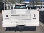 2020 Chevrolet Silverado 4500 Regular Cab DRW 4x2, Reading Classic II Steel Service Body #CN06735 - photo 11