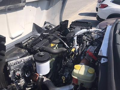 2020 Chevrolet Silverado 4500 Regular Cab DRW 4x2, Reading Classic II Steel Service Body #CN06736 - photo 30
