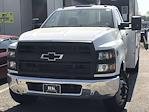 2020 Chevrolet Silverado 4500 Regular Cab DRW 4x2, Reading Service Body #CN06736 - photo 12
