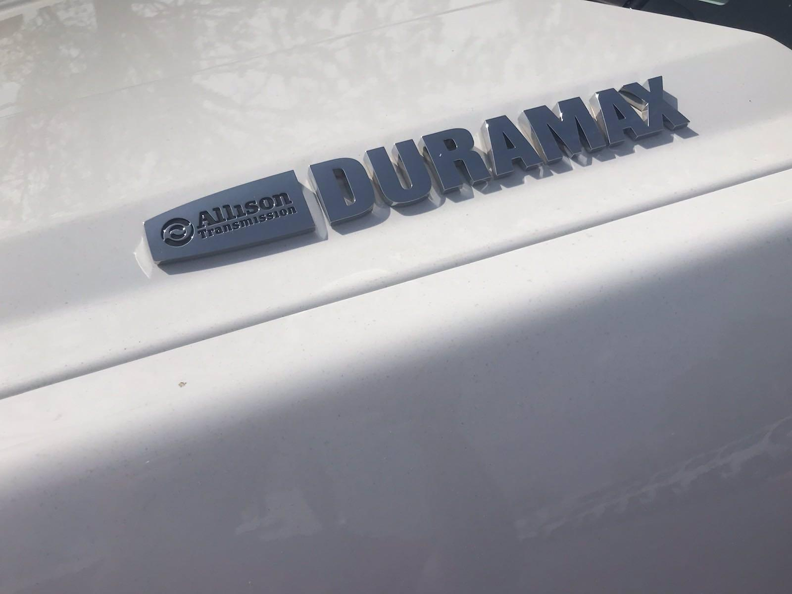 2020 Chevrolet Silverado 5500 Crew Cab DRW 4x2, J&B Truck Body Cutaway Van #CN06861 - photo 13