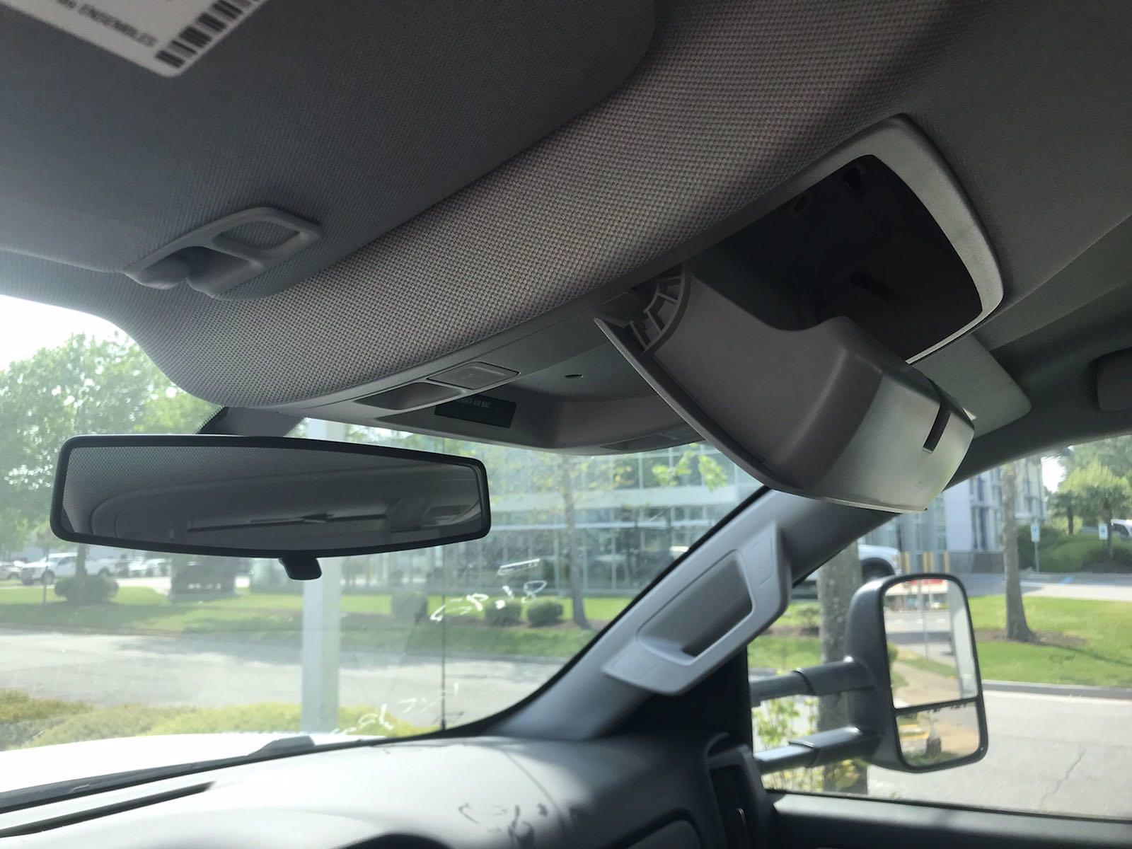 2020 Chevrolet Silverado 5500 Crew Cab DRW 4x2, J&B Truck Body Cutaway Van #CN06861 - photo 39