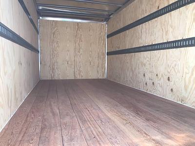 2020 Chevrolet Silverado 5500 Crew Cab DRW 4x2, J&B Truck Body Cutaway Van #CN06861 - photo 22