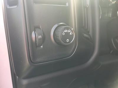 2020 Chevrolet Silverado 5500 Crew Cab DRW 4x2, J&B Truck Body Cutaway Van #CN06861 - photo 30