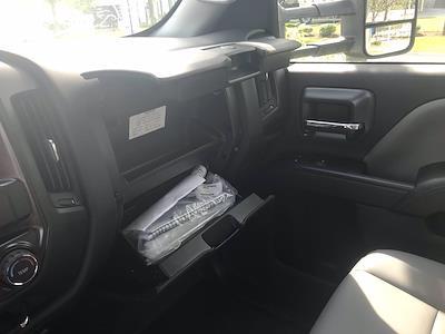 2020 Chevrolet Silverado 5500 Crew Cab DRW 4x2, J&B Truck Body Cutaway Van #CN06861 - photo 38