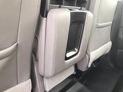 2020 Chevrolet Silverado 5500 Crew Cab DRW 4x2, J&B Truck Body Cutaway Van #CN06861 - photo 42