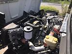 2020 Chevrolet Silverado 5500 Crew Cab DRW 4x2, J&B Truck Body Cutaway Van #CN06861 - photo 47