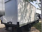 2020 Chevrolet Silverado 5500 Crew Cab DRW 4x2, J&B Truck Body Cutaway Van #CN06861 - photo 2
