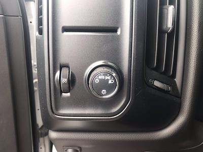 2020 Chevrolet Silverado 5500 Crew Cab DRW 4x2, J&B Truck Body Cutaway Van #CN06864 - photo 29