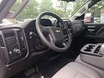 2020 Chevrolet Silverado 5500 Crew Cab DRW 4x2, J&B Truck Body Cutaway Van #CN06864 - photo 28