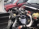 2020 Chevrolet Silverado 5500 Crew Cab DRW 4x2, J&B Truck Body Cutaway Van #CN06864 - photo 47