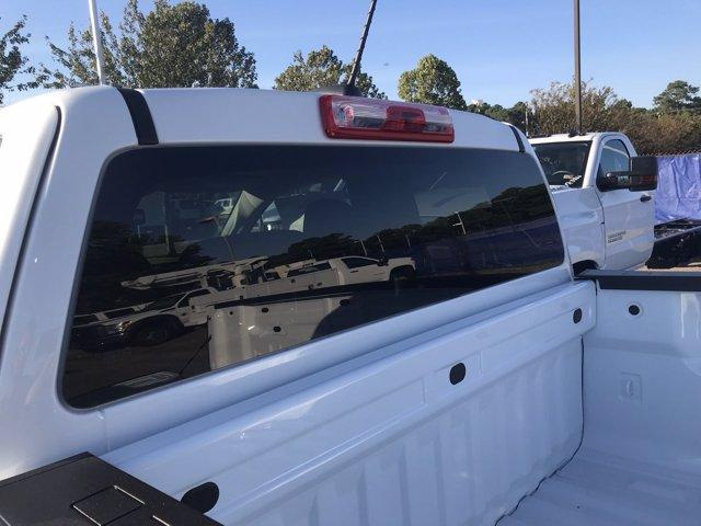 2021 Chevrolet Colorado Extended Cab RWD, Pickup #CN14765 - photo 16