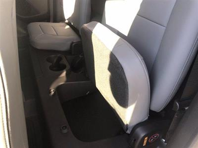 2021 Chevrolet Colorado Extended Cab RWD, Pickup #CN14765 - photo 36