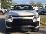 2021 Chevrolet Colorado Extended Cab RWD, Pickup #CN14765 - photo 3