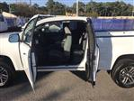 2021 Chevrolet Colorado Extended Cab RWD, Pickup #CN14765 - photo 34
