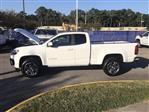 2021 Chevrolet Colorado Extended Cab RWD, Pickup #CN14765 - photo 38