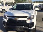 2021 Chevrolet Colorado Extended Cab RWD, Pickup #CN14818 - photo 9