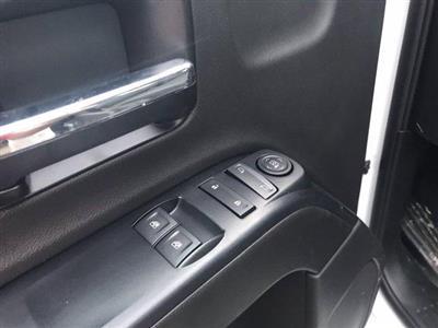 2020 Chevrolet Silverado 4500 Regular Cab DRW 4x2, Cab Chassis #CN15178 - photo 13